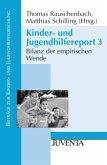 Kinder- und Jugendhilfereport 3