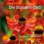 Die Stauden-DVD, 1 DVD-ROM
