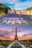 Unterwegs in Frankreich