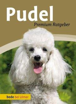 Pudel - Schmitt, Annette