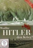 Wollte Hitler den Krieg?, 1 DVD