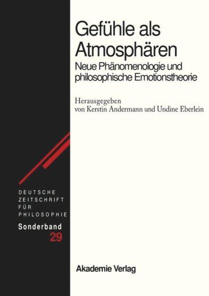 download pharmacogenomics social ethical