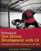 Prof Test-Driven Develop C#