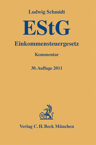 32 Estg