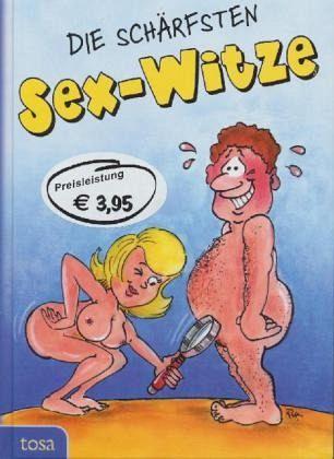 Lustige sexuelle myspace Grafiken