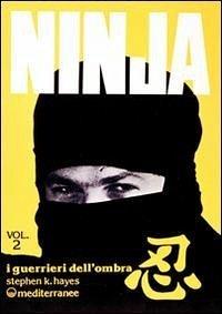 Ninja - Tucci, Gianni