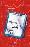 Diagnose: Liebe
