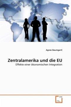 Zentralamerika und die EU