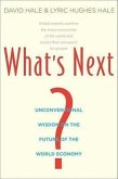 What′s Next - A View from the World′s Leading Economists
