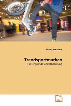 Trendsportmarken