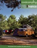 Cool Camping: France