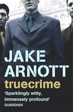 Heroes, Hairbands and Hissy Fits - Chapman, Mark