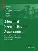 Advanced Seismic Hazard Assessment 2