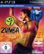 Zumba Fitness inkl. Fitness-Gü …