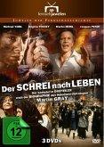 Der Schrei nach Leben (3 Discs)
