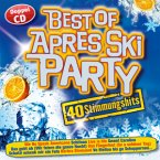 Best of Apres-Ski-Party