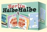 Berlin HalbeHalbe (Spiel)