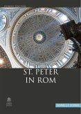 St. Peter in Rom