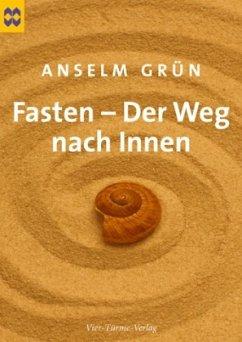 Fasten - Grün, Anselm