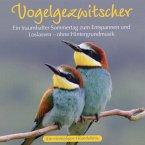 Vogelgezwitscher