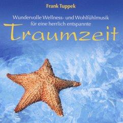 Traumzeit - Tuppek,Frank