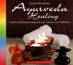 Ayurveda Healing