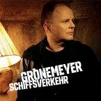 Schiffsverkehr (Special Edition) (2 Disc Album)