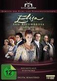 Elisa di Rivombrosa - Staffel 2 DVD-Box