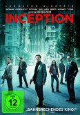 Inception Star Selection