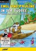 Emil und Pauline in der Südsee 2.0 - Deutsch und Mathe 2. Klasse (PC+Mac)