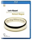 Wagner, Richard - The Ring Without Words