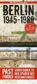 Pastfinder Berlin 1945 - 1989