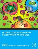 Intercellular Signaling in Development and Disease