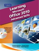 Learning Microsoft Office 2010, Advanced Student Edition -- Cte/School