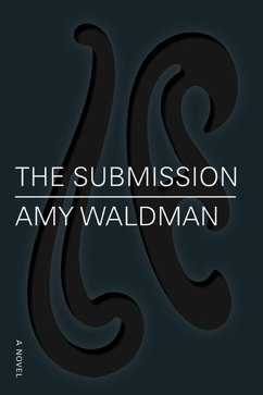 The Submission - Waldman, Amy