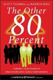 The Other 80 Percent