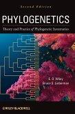 Phylogenetics 2e