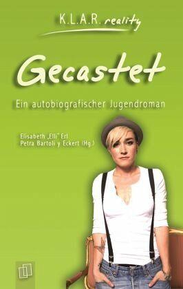 Gecastet - Erl, Elisabeth 'Elli'