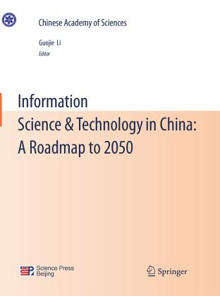 Role of Science & Technology In India
