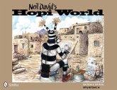 Neil David's Hopi World