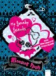 Monster High - My freaky friends