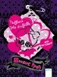 Monster High - Teuflisch gute …