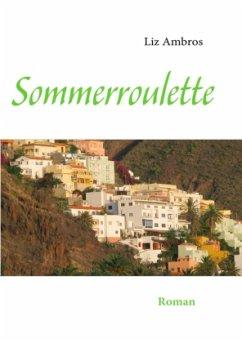 Sommerroulette - Ambros, Liz