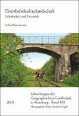 Eisenbahnkulturlandschaft