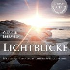 Lichtblicke, 1 Audio-CD