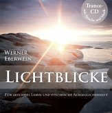 Lichtblicke, 1 Audio-CD