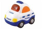 VTech 80-119904 - Tut Tut Baby Flitzer: Polizei