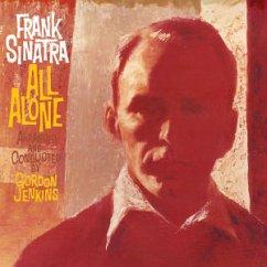 All Alone - Sinatra,Frank