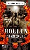 Höllendämmerung / Sandman Slim Bd.1