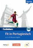 Lextra Portugiesisch Turbokurs: Fit in Portugiesisch